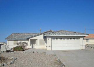 Casa en Remate en Lake Havasu City 86404 KIOWA BLVD N - Identificador: 4266907963