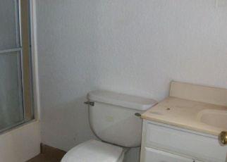 Casa en Remate en Tucson 85736 S VANN DR - Identificador: 4266934223