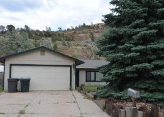 Casa en Remate en Flagstaff 86004 N DODGE AVE - Identificador: 4266935994