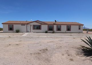 Casa en Remate en Eloy 85131 S IRONBAR RD - Identificador: 4266936417