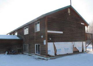 Casa en Remate en Wasilla 99654 W LOOKOUT DR - Identificador: 4266940811