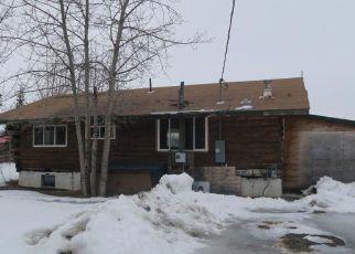 Casa en Remate en Palmer 99645 E CRANBERRY ST - Identificador: 4266943422