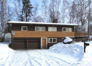 Casa en Remate en Anchorage 99504 MADELYNNE DR - Identificador: 4266945619