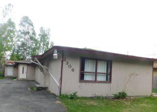 Casa en Remate en Anchorage 99517 W 45TH AVE - Identificador: 4266949110