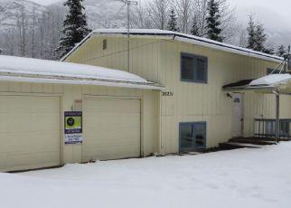 Casa en Remate en Eagle River 99577 EAGLE RIVER RD - Identificador: 4266952175