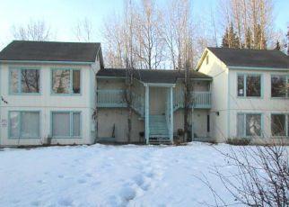 Casa en Remate en Anchorage 99501 JUNEAU DR - Identificador: 4266957896