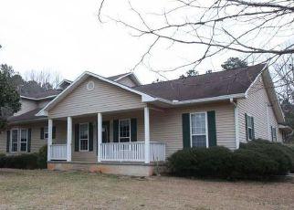 Casa en Remate en Wadley 36276 COUNTY ROAD 823 - Identificador: 4266961381