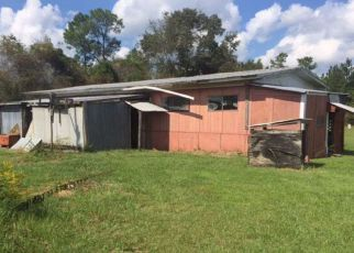 Casa en Remate en Perdido 36562 HOYLE BRYARS RD - Identificador: 4266965773