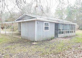 Casa en Remate en Irvington 36544 TAYLOR AVE - Identificador: 4266967512