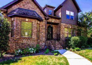 Casa en Remate en Chelsea 35043 LAKELAND RDG - Identificador: 4266970582