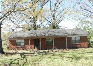 Casa en Remate en Eight Mile 36613 ULYSSES RD - Identificador: 4266972330