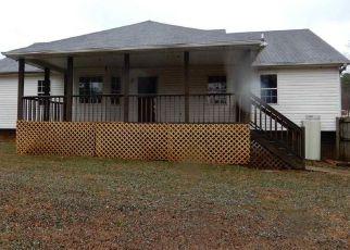 Casa en Remate en Mc Calla 35111 MICHELLE DR - Identificador: 4266973648