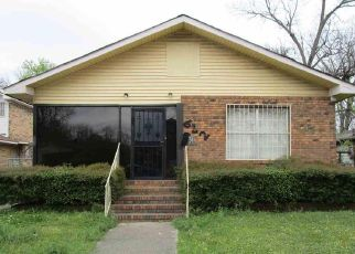 Casa en Remate en Fairfield 35064 62ND ST - Identificador: 4266982404
