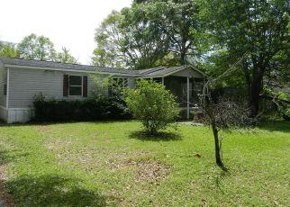 Casa en Remate en Irvington 36544 PECAN DR S - Identificador: 4266985469