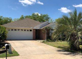 Casa en Remate en Foley 36535 HAMPTON PARK CIR - Identificador: 4266986345