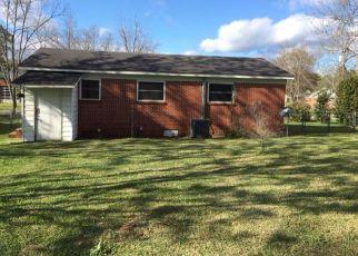 Casa en Remate en Monroeville 36460 SELLERS ST - Identificador: 4266990735