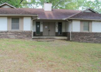 Casa en Remate en Enterprise 36330 BARBARA DR - Identificador: 4266992928