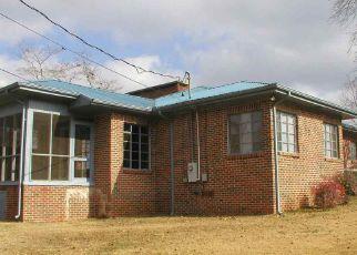 Casa en Remate en Anniston 36206 E GLADE RD - Identificador: 4266993805