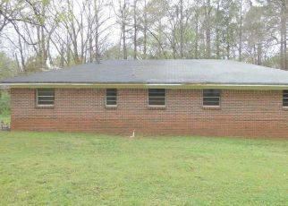 Casa en Remate en Montevallo 35115 LAWLER ST - Identificador: 4266998615
