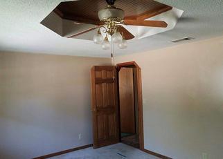 Casa en Remate en Citronelle 36522 E LEBARON AVE - Identificador: 4267002107