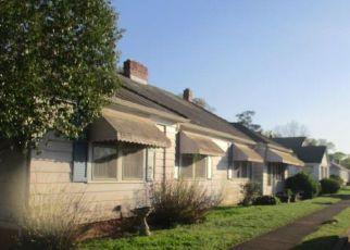 Casa en Remate en Talladega 35160 W DAMON AVE - Identificador: 4267003878