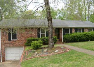 Casa en Remate en Birmingham 35215 MARA DR - Identificador: 4267006499