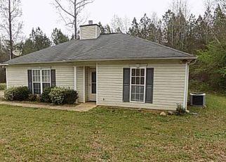 Casa en Remate en Lanett 36863 44TH CT SW - Identificador: 4267007371