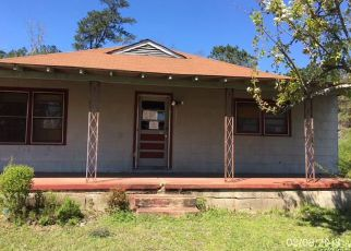 Casa en Remate en Fosters 35463 HALF DOLLAR RD - Identificador: 4267009561