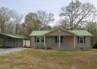 Casa en Remate en Moulton 35650 COUNTY ROAD 502 - Identificador: 4267012181