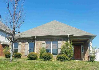 Casa en Remate en Fultondale 35068 MAIN ST - Identificador: 4267014821