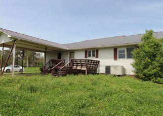 Casa en Remate en Baileyton 35019 GRANT RD - Identificador: 4267017444