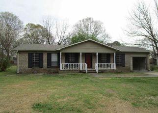 Casa en Remate en Bessemer 35022 WINCHESTER DR - Identificador: 4267018767