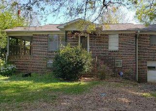 Casa en Remate en Graysville 35073 1ST AVE NE - Identificador: 4267022257
