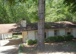 Casa en Remate en Daleville 36322 WOODLAND CT - Identificador: 4267026645