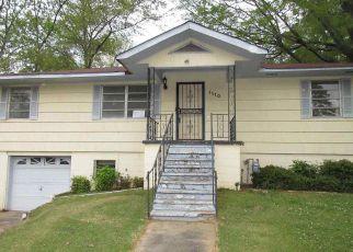 Casa en Remate en Birmingham 35224 SKELTON DR - Identificador: 4267030587