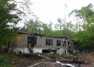 Casa en Remate en Piedmont 36272 AL HIGHWAY 9 - Identificador: 4267031908