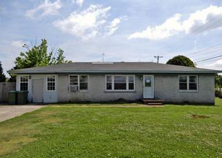 Casa en Remate en Muscle Shoals 35661 TENNESSEE RIVER DR - Identificador: 4267038917