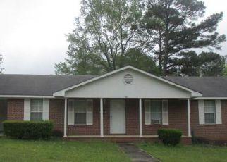 Casa en Remate en Tuskegee Institute 36088 AVENUE C - Identificador: 4267039341