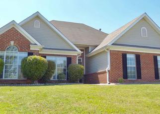 Casa en Remate en Calera 35040 CAMDEN COVE LN - Identificador: 4267045922