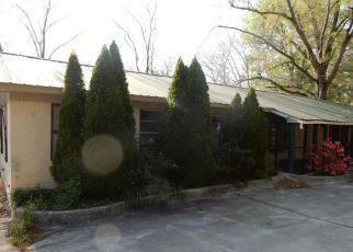 Casa en Remate en Jasper 35501 THOMAS RD - Identificador: 4267047222