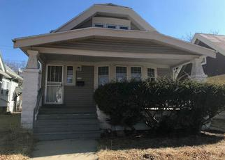 Casa en Remate en Milwaukee 53206 N 16TH ST - Identificador: 4267052485