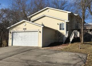 Casa en Remate en Salem 53168 239TH AVE - Identificador: 4267054228