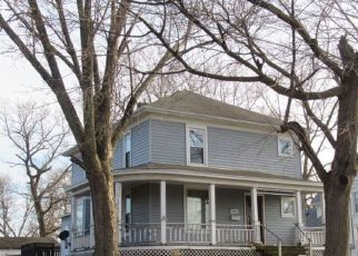 Casa en Remate en Janesville 53545 CLARK ST - Identificador: 4267055549