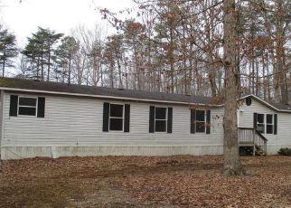 Casa en Remate en Partlow 22534 DARCY LN - Identificador: 4267059489