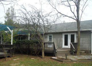 Casa en Remate en Union Hall 24176 SANDY POINT CT - Identificador: 4267068691