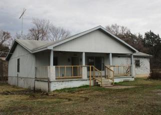 Casa en Remate en Pottsboro 75076 RINER RD - Identificador: 4267073955