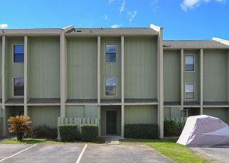 Casa en Remate en Columbia 29212 BYRON PL - Identificador: 4267087970