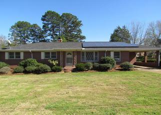 Casa en Remate en Spartanburg 29303 WOODVALE DR - Identificador: 4267090139
