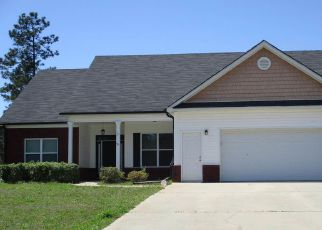 Casa en Remate en Covington 30016 MEADOW OVERLOOK DR - Identificador: 4267101535