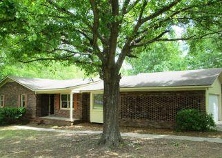 Casa en Remate en Macon 31210 STONE EDGE RD - Identificador: 4267104153